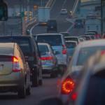 自動車の任意保険をアクサダイレクトに決めた理由と経験談